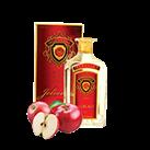 Jelšovská jablkovica